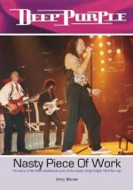 Deep Purple - Nasty Piece Of Work