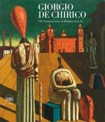 Giorgio de Chirico: The Face of Metaphysics