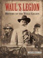 Waul's Legion