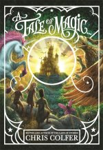 Tale of Magic: A Tale of Magic...