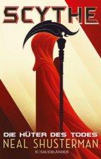 Scythe 1 - Die Hüter des Todes