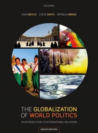 Globalization of World Politics