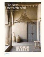New Mediterranean