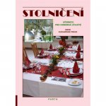Stolničení - učebnice pro odborná učiliště obor Kuchařské práce