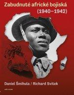 Zabudnuté africké bojiská (1940 - 1942)