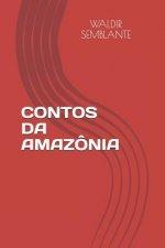 Contos Da Amazônia