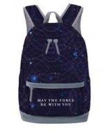 Plecak młodzieżowy Star Wars