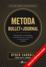 Metoda BulletJournal