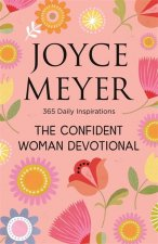 Confident Woman Devotional