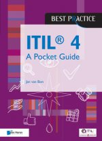 ITIL4 A POCKET GUIDE