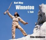 Karl May. Winnetou 1. Teil
