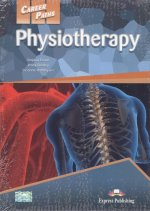 PHYSIOTHERAPY STUDENT'S BOOK