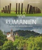 Highlights Rumänien