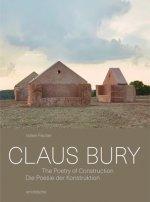 Claus Bury