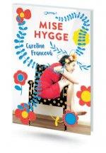 Mise Hygge