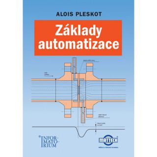 Základy automatizace