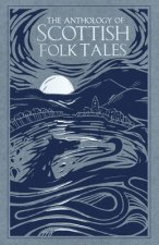 Anthology of Scottish Folk Tales
