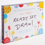 Ready Set Draw