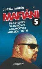 Mafiáni 5