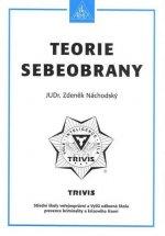Teorie sebeobrany - Maturitní otázky z předmětů sebeobrana a biologie