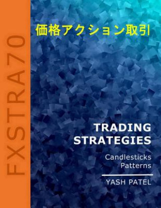 Trading Strategies: Candlestick Patterns