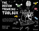Design Thinking Toolbox
