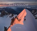 ALPENGLOW - THE FINEST CLIMBS ON THE 4000M PEAKS OF THE ALPS
