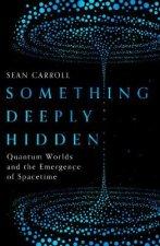 Something Deeply Hidden