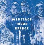 Meditace - LP
