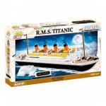 Stavebnice COBI 1914A Titanic 600 kostek