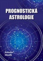 Prognostická astrologie