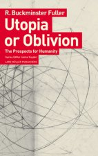 Utopia or Oblivion: The Prospects for Humanity