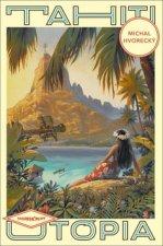 Tahiti Utópia