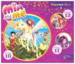Mia And Me-Starter-Box 4