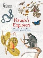 Nature's Explorers