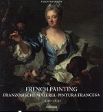 French Painting 1