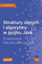 Struktury danych i algorytmy w języku Java