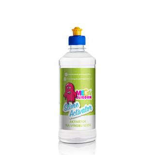 Megaslizoun Aktivátor slizu, 500 ml