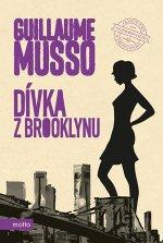 Dívka z Brooklynu