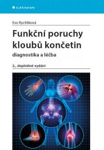 Funkční poruchy kloubů končetin