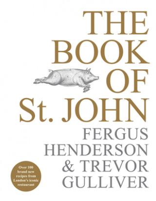 Book of St John