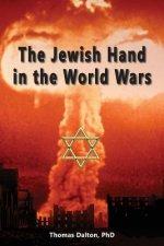 Jewish Hand in the World Wars