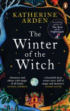 Winter of the Witch