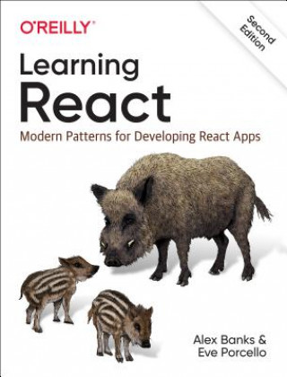 Learning React