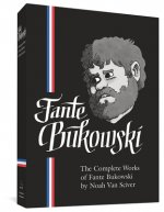Complete Works Of Fante Bukowski