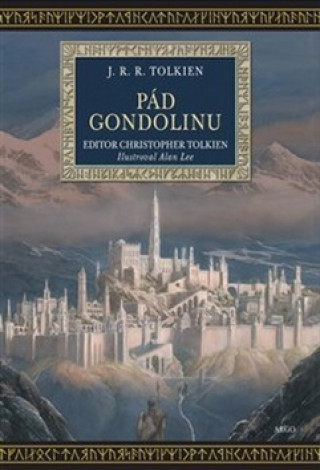 Pád Gondolinu