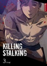 Killing Stalking 03