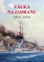 Válka na Jadranu
