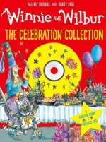 Winnie and Wilbur: the Celebration Collection