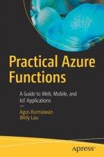 Practical Azure Functions